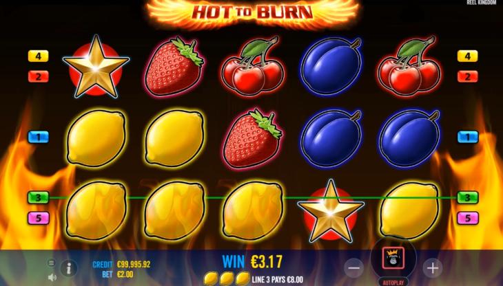 игровые слоты вулкан играть на официальном сайте