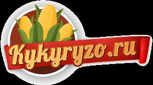 KyKyRyzO